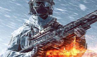 Final Stand, el último DLC de Battlefield 4, sería gratuito a partir del miércoles