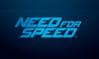 Tendremos nuevo Need for Speed en 2017