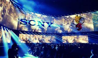 La conferencia de Sony del E3 2016 ya tiene hora