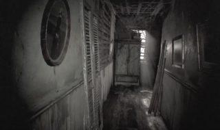 Resident Evil VII llegará el 24 de enero y será compatible con Playstation VR