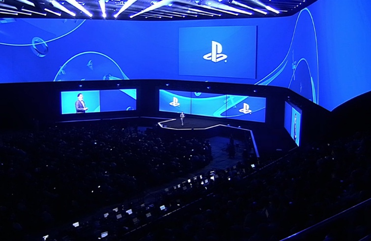 E3 2018 - Impresiones de la conferencia de Sony Playstation