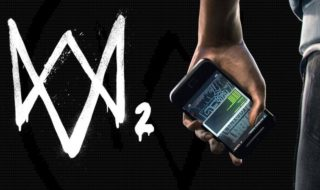 Filtrado el trailer del anuncio de Watch Dogs 2