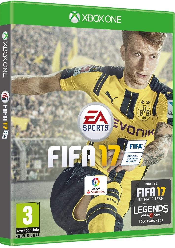 FIFA17ES