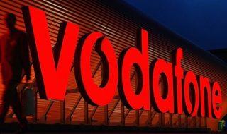 Ya disponible la duplicación de datos veraniega de Vodafone