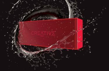 creative-muvo-2