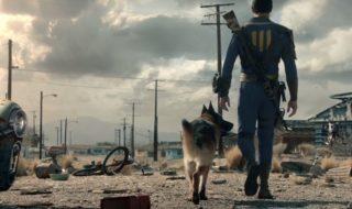 DOOM, Fallout 4 o Rainbow Six Siege entre las ofertas de la semana en Xbox Live