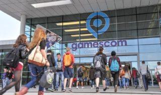 Los mejores juegos de la Gamescom 2016