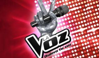 La Voz – Quiero tu voz llegará a PS4, Xbox One y Wii a finales de año