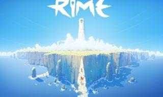 RiME sigue vivo, se lanzará en 2017 con nuevos editores