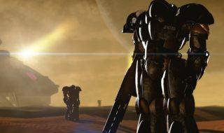 Blizzard podría estar trabajando en una remasterización del primer Starcraft