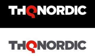 THQ vuelve en forma de THQ Nordic