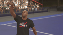 nba2k17_thierry_henry_shoot_updated