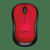 PNG 72 dpi (RGB)-M220 ONL Red TOP
