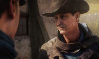 Trailer del modo campaña de Battlefield 1
