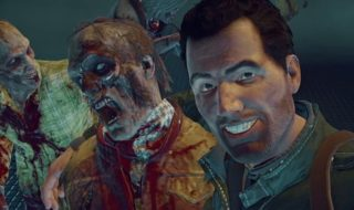 Return to the Mall, nuevo trailer de Dead Rising 4
