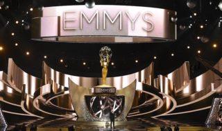 Los ganadores de los premios Emmys 2016