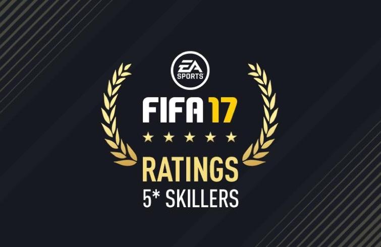 fifa-17-habilidad