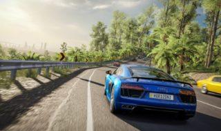 Las notas de Forza Horizon 3 en las reviews de la prensa