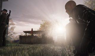 Colorado, el episodio 5 de Hitman, disponible el 27 de septiembre