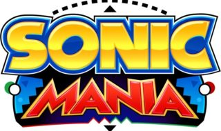 12 minutos de gameplay de Sonic Mania
