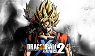 Las notas de Dragon Ball Xenoverse 2 en las reviews de la prensa