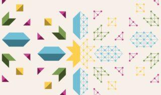 El EBE de 2016 se celebrará del 25 al 27 de noviembre en Sevilla