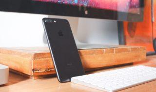 Nuevas actualizaciones para macOS Sierra, iOS 10, watchOS 3 y tvOS