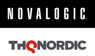 THQ Nordic se hace con todas las licencias de NovaLogic
