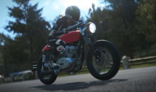 Los logros de Ride 2 y sus requisitos para PC