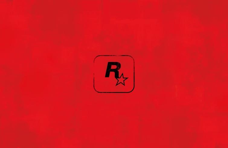 rockstar-rdr