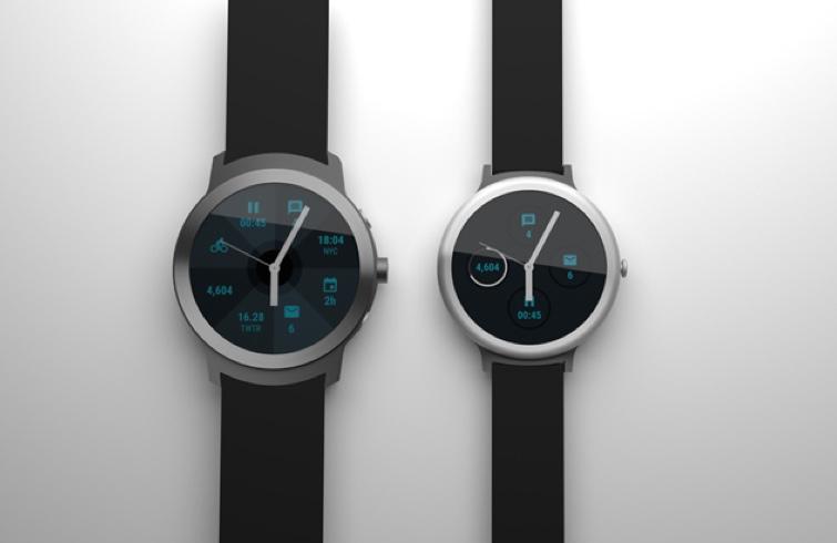 smartwatch-google-2017