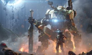 The Witcher 3 o Titanfall 2, entre las ofertas de la semana en Xbox Live