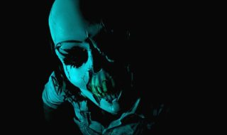Las notas de Until Dawn: Rush of Blood en las reviews de la prensa