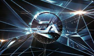 Electronic Arts también se une a las ofertas por el Black Friday