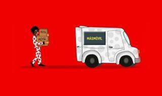 Pepephone inicia la migración de su ADSL desde Vodafone a MasMóvil y pronto ofrecerá fibra