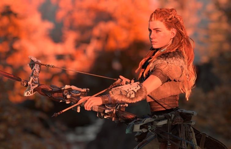 Nuevos títulos añadidos a PlayStation Now en diciembre de 2020