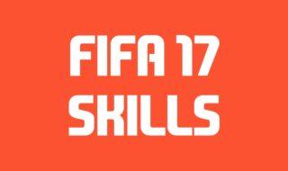Saca provecho a tus habilidades con FIFA Skills