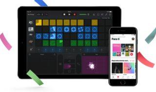 Apple actualiza macOS (10.12.2), iOS (10.2), tvOS (10.1 y watchOS (3.1.1)