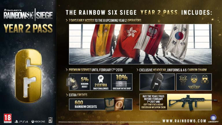 r6sy2-infographic-768x432