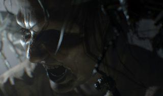Nuevos vídeos con gameplay de Resident Evil 7