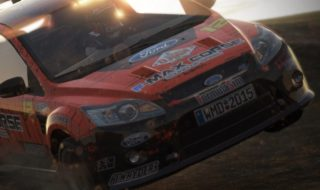 Filtrado el primer trailer de Project Cars 2