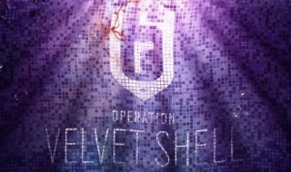 La Operation Velvet Shell de Rainbow Six Siege