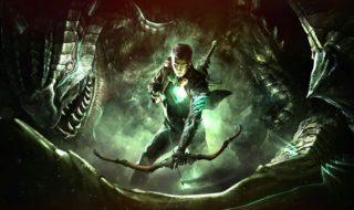 Microsoft cancela el desarrollo de Scalebound