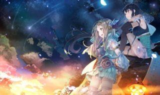 Los ataques en cadena y los daños masivos en Atelier Firis: The Alchemist and the Mysterious Journey