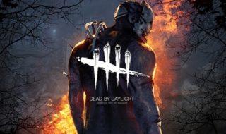 Dead by Daylight saldrá durante este año para PS4 y Xbox One