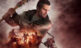 Dead Rising 4 llegará a Steam el 14 de marzo
