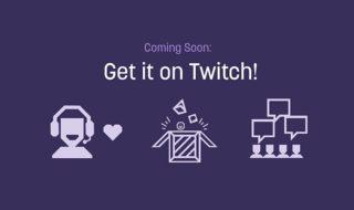 Twitch venderá juegos y los streamers ganarán dinero con ello