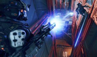 El nuevo modo Munición Real de Titanfall 2, en vídeo