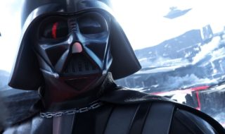 Star Wars Battlefront 2 llegará este año y tendrá modo campaña para un jugador