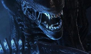 Segundo trailer de Alien: Covenant